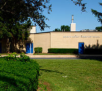 7th District Elementary