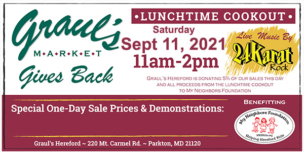 2021-09-11-Lunchtime-Cookout-Grauls-Gives-Back