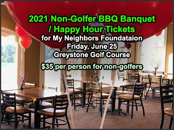2021-Non-Golfer-BBQ-Banquet-HappyHour-Tickets-MNF