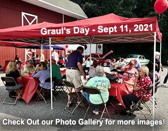 2021-09-11-grauls-day